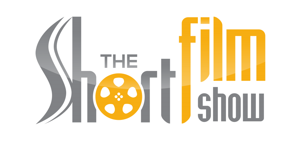 The Short Film Show
